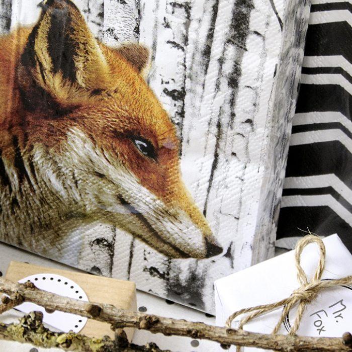 UPDATE: Der ihr-Lagerverkauf 2020 abgesagt